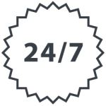 247-2