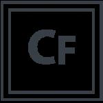 CF-01